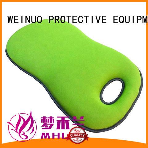 VUINO waterproof memory foam kneeling pad wholesale for man
