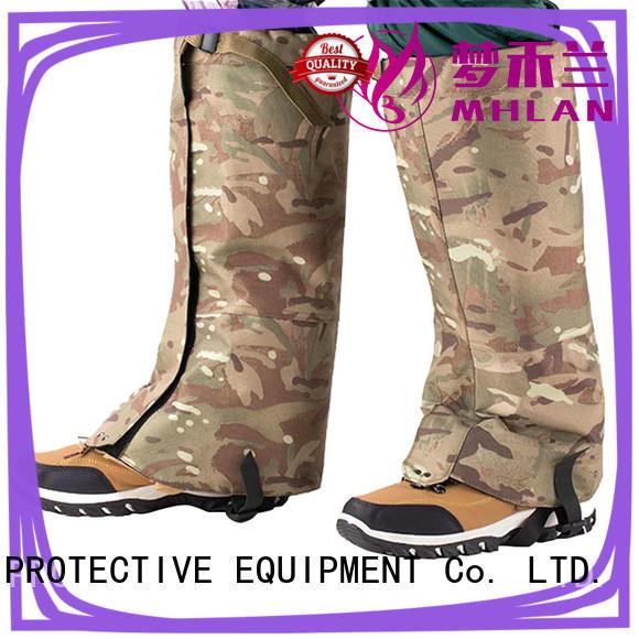 waterproof hiking boot gaiters brand for women