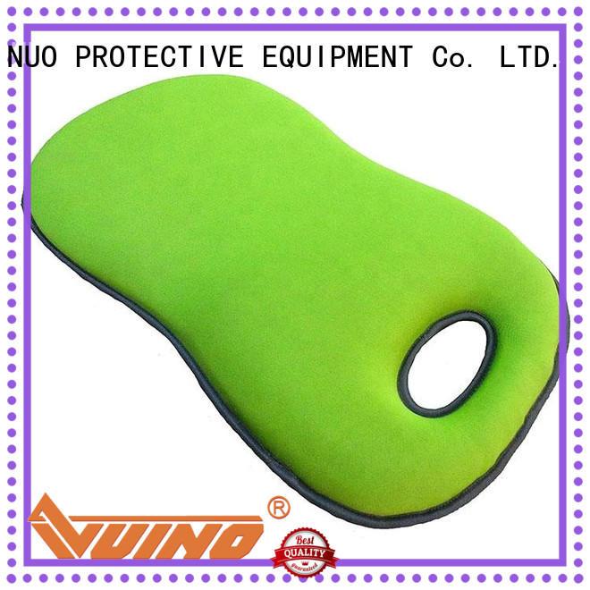waterproof kneeling pads for work wholesale for work