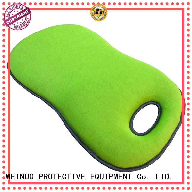 VUINO kneeling pad supplier for work
