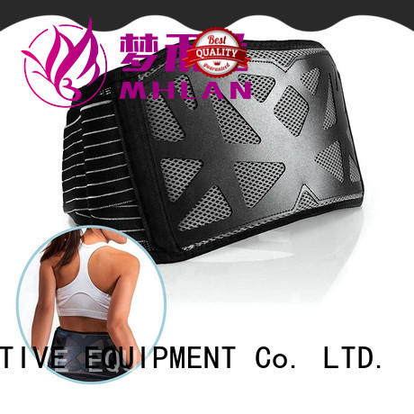medical back support belt price for women VUINO