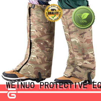 VUINO outdoor research gaiters wholesale for women