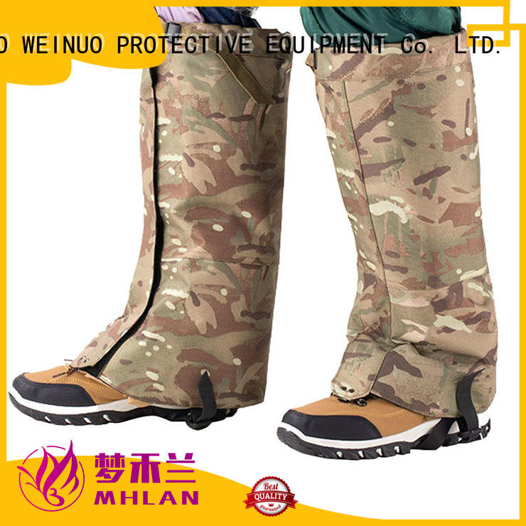 outdoor research gaiters price for man VUINO