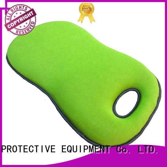VUINO best kneeling pad supplier for gardener