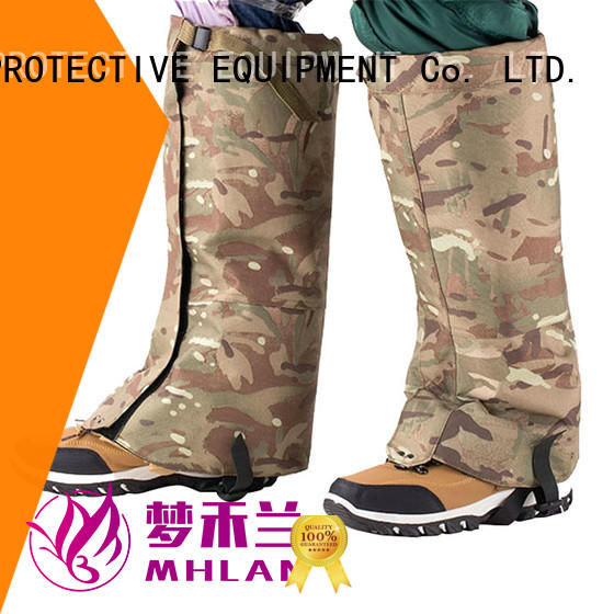 outdoor research gaiters wholesale for women VUINO