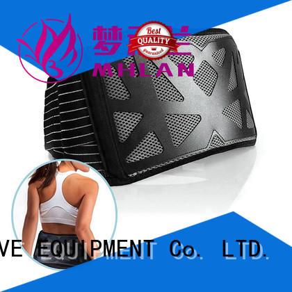 VUINO back pain support belt price for women