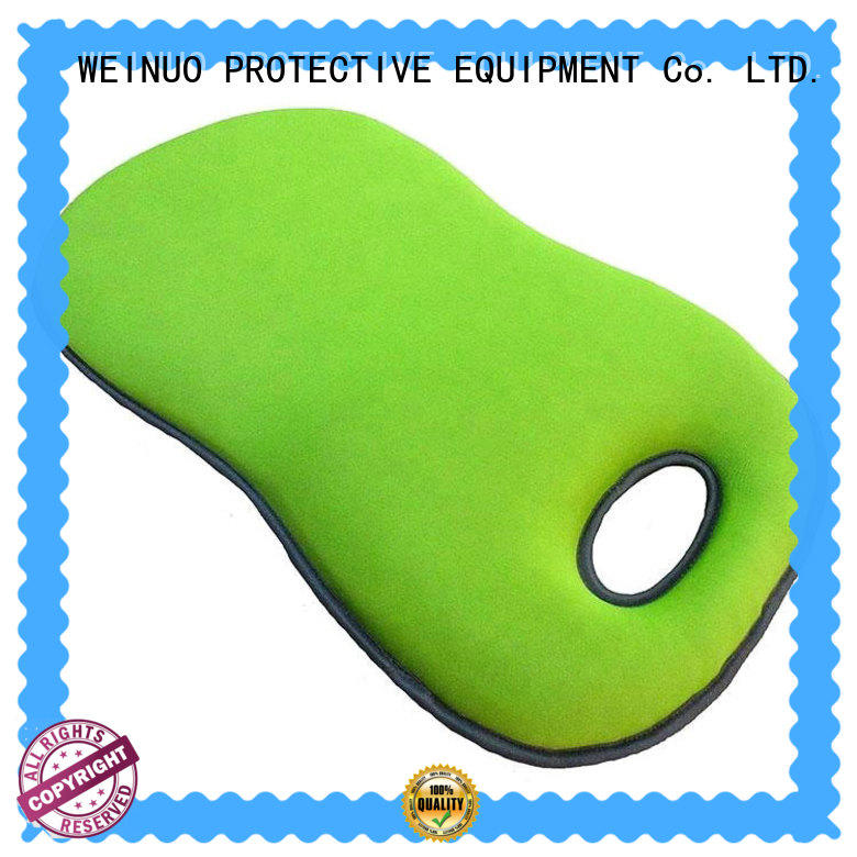 VUINO best memory foam kneeling pad customization for work