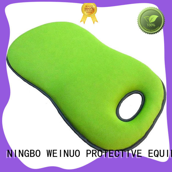 VUINO foam best kneeling pad wholesale for man