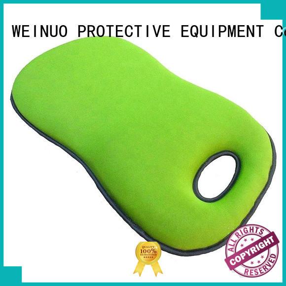 VUINO memory foam kneeling pad wholesale for gardener