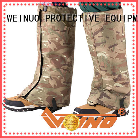 VUINO waterproof gaiters price for women