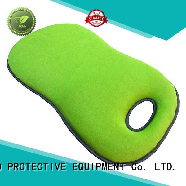 VUINO best kneeling pad customization for woman