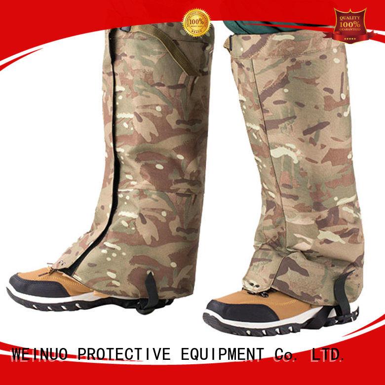 lightweight hiking shoe gaiters price for women
