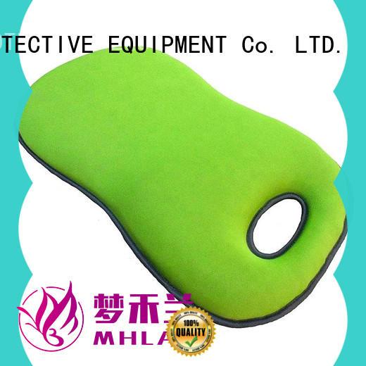 VUINO best kneeling pad supplier for man