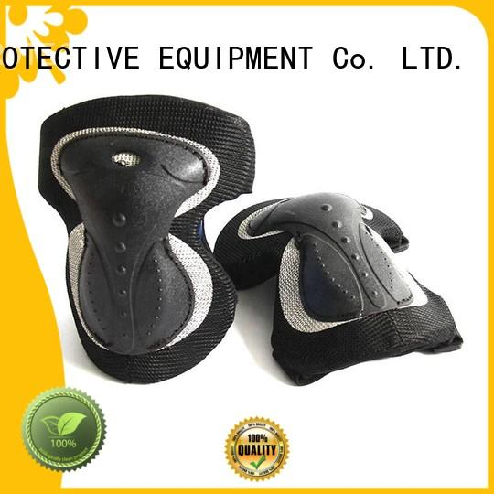 VUINO professional bike knee pads wholesale for youth