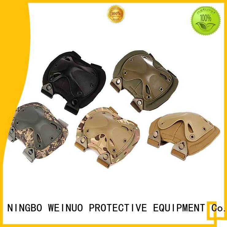 heavy duty best tactical knee pads price for adult