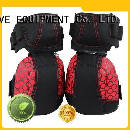 knee pads for flooring installers supplier for builders VUINO