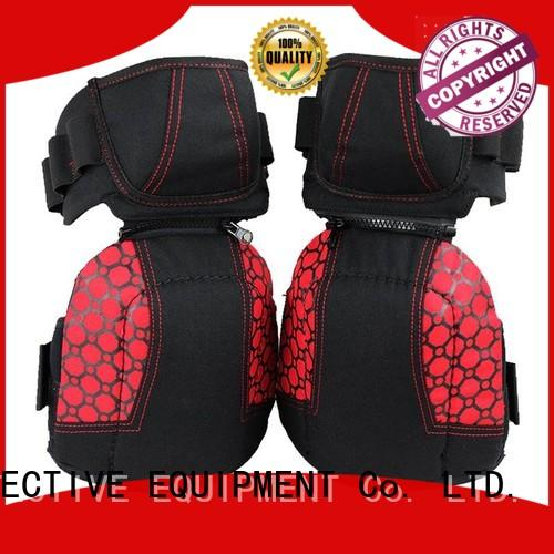 VUINO heavy duty knee pads for flooring professionals brand for construction