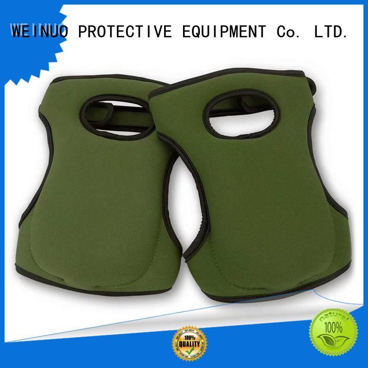 VUINO soft soft knee pads wholesale for gardener