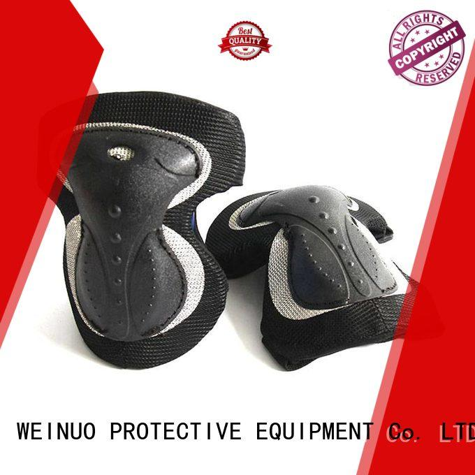 protective volleyball knee pads supplier for youth