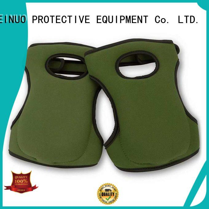 VUINO best knee pads for gardening wholesale for gardener