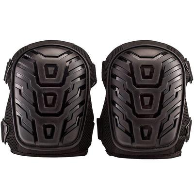 Knee Pads for work  VN-0200802