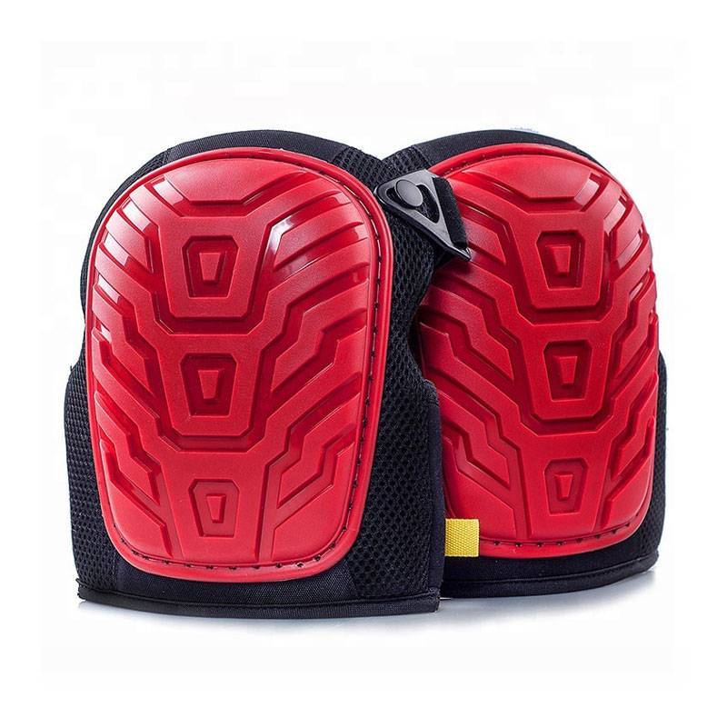 Heavy Duty knee pads VN-020503