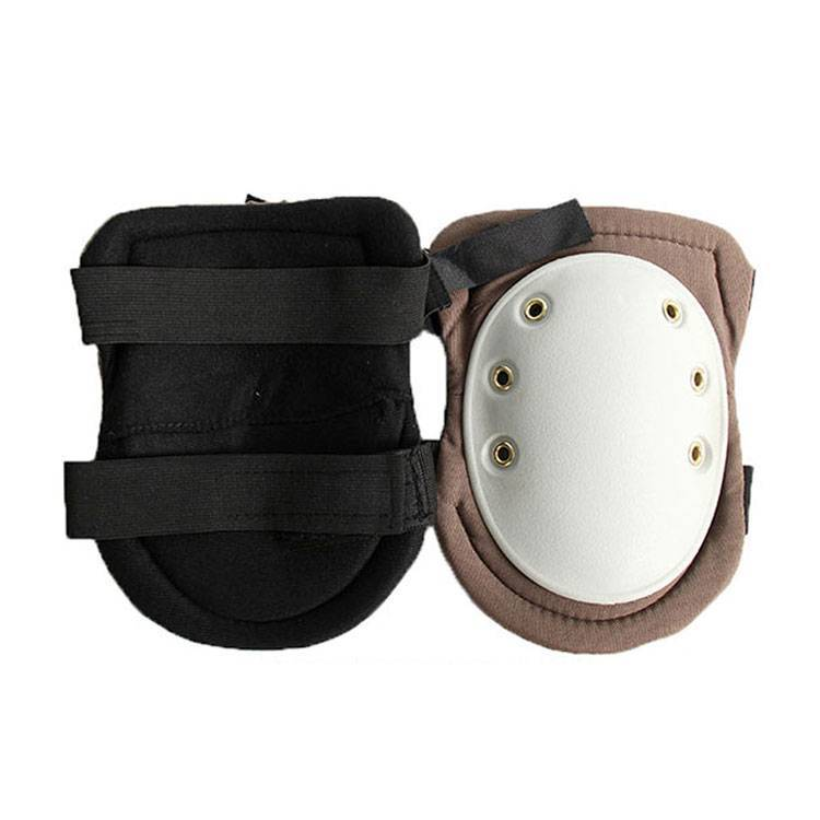 Knee Pads work VN-020526
