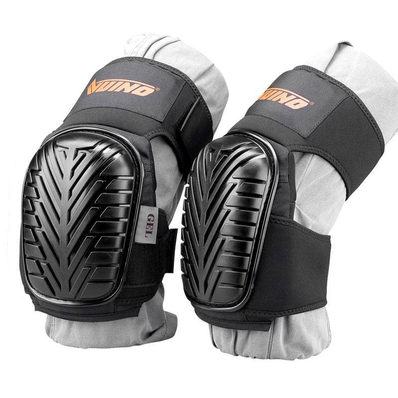 professional Knee Pads for work VN-0203501