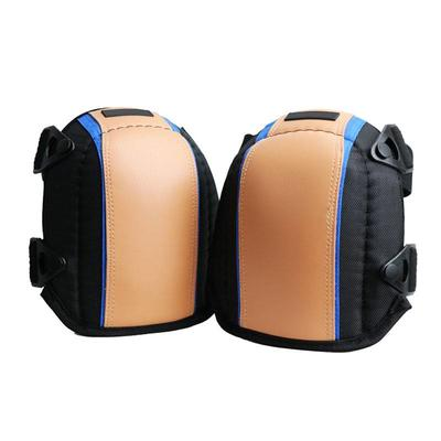 Professional leather Knee Pads VN-0280501