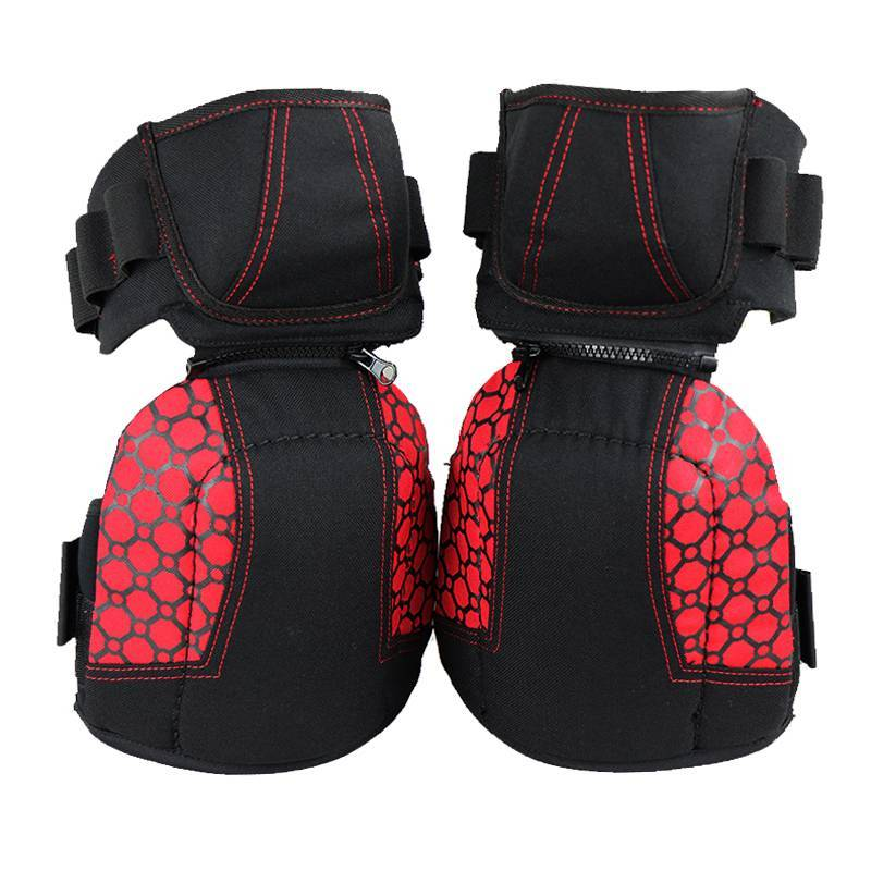 Knee Pads for construction VN-0282301