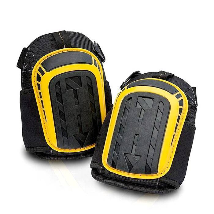 Work Knee Pads VN-020548