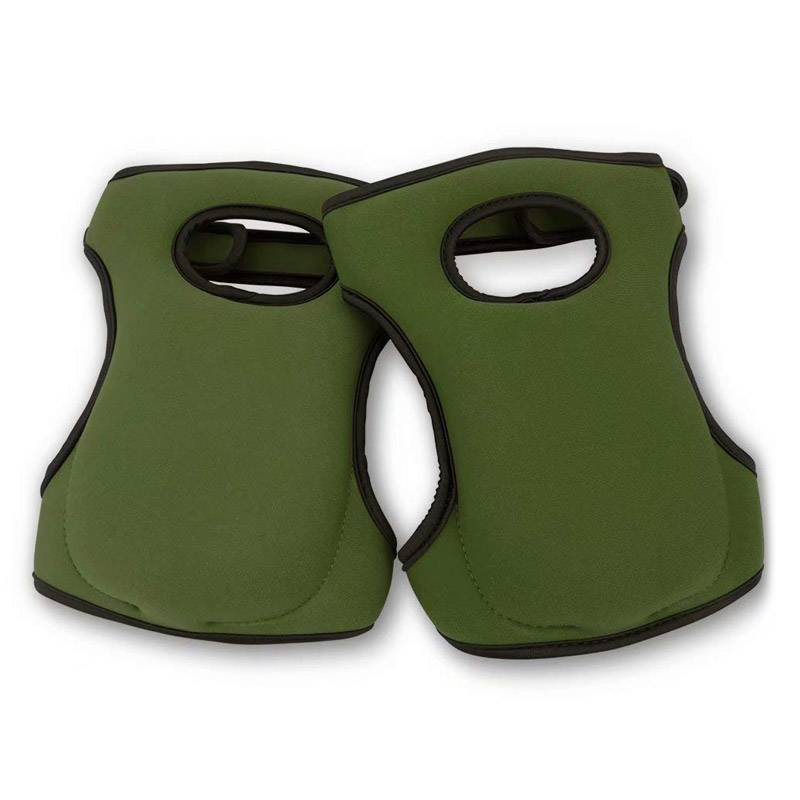 Customized Garden Knee Pads VN-0281501