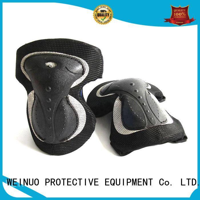 VUINO protective skateboard knee pads wholesale for basketball