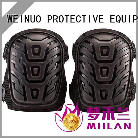 VUINO flooring knee pads price for construction