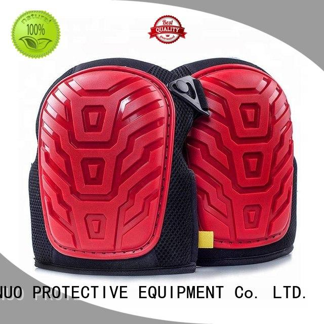 VUINO heavy duty best knee pads for construction wholesale for work