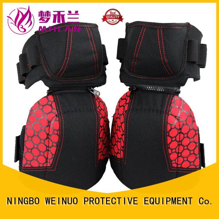 VUINO knee pads and elbow pads price for work