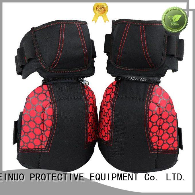 VUINO best knee pads for work brand for construction