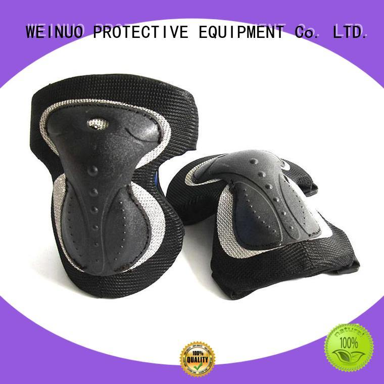 VUINO protective workout knee pads supplier for volleyball