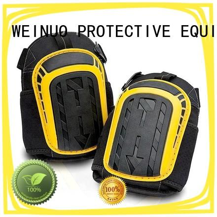 waterproof flooring knee pads brand for construction