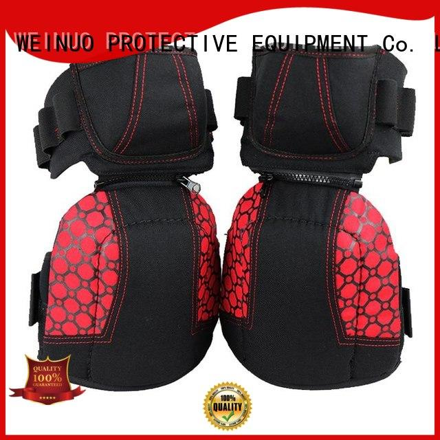 professional knee pro knee pads brand for builders