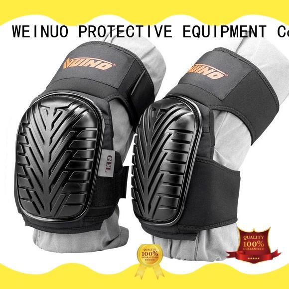 VUINO waterproof knee pads and elbow pads price for work