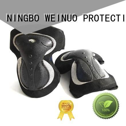 VUINO professional workout knee pads customization for cycling