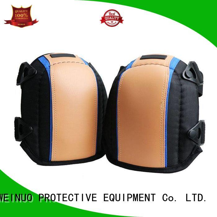 custom best knee pads for flooring wholesale for construction