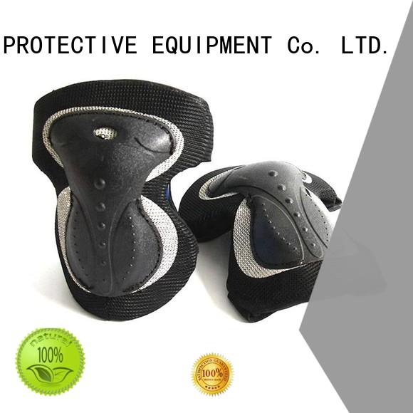 VUINO best mtb knee pads wholesale for volleyball