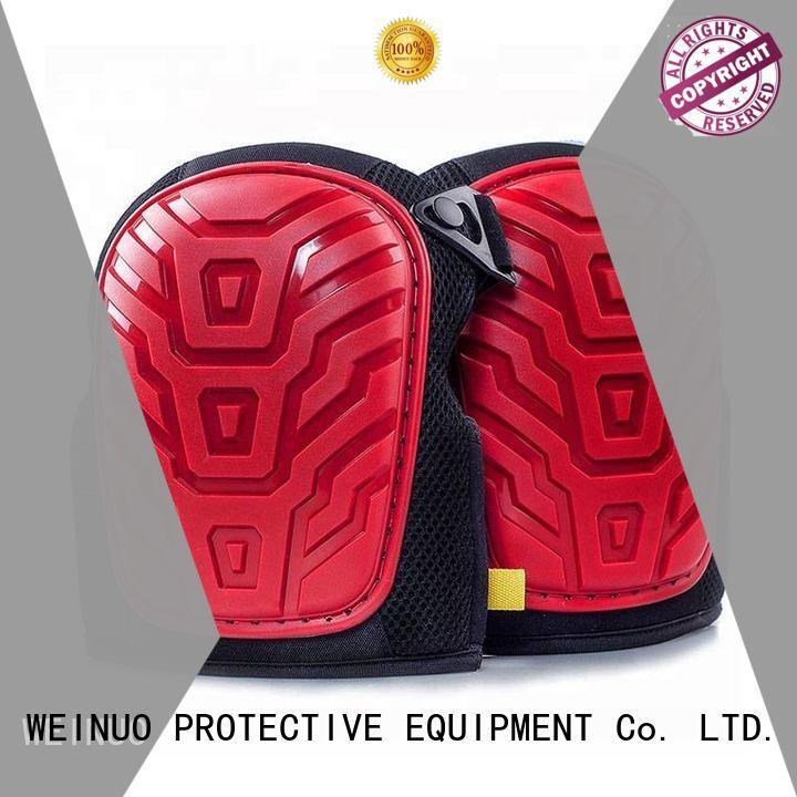 VUINO gel knee pads brand for work