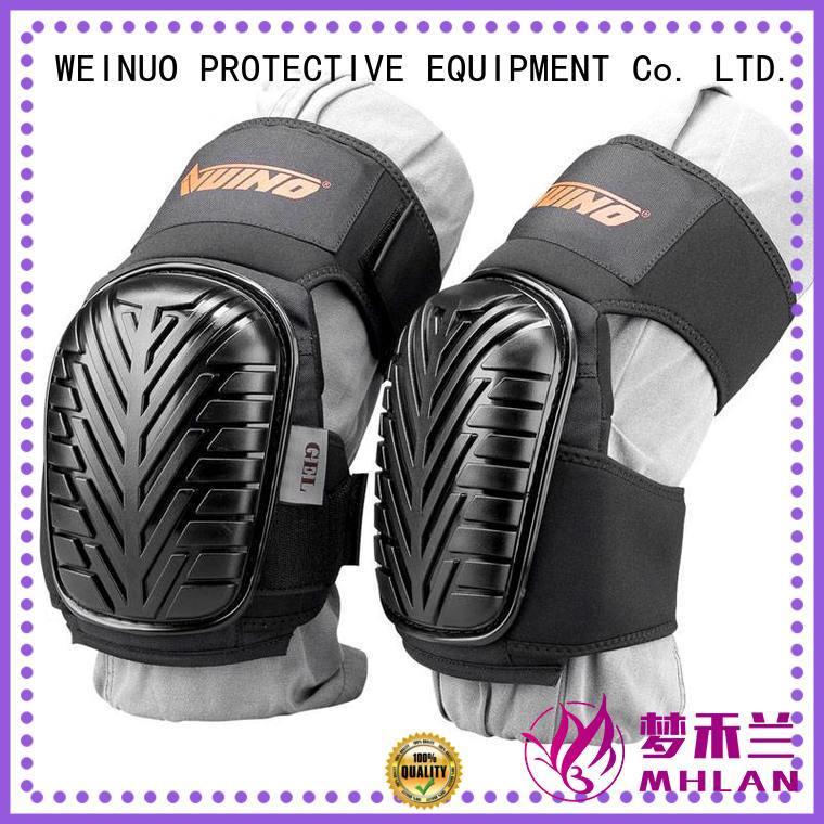 heavy duty heavy duty knee pads brand for construction