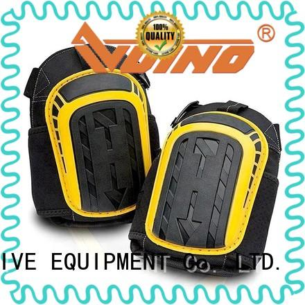 VUINO heavy duty knee pads supplier for builders