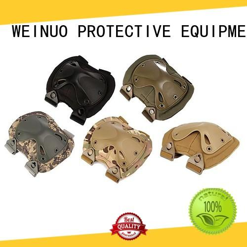 VUINO best tactical knee pads brand for military