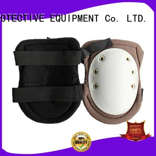 professional knee pad for work supplier for construction