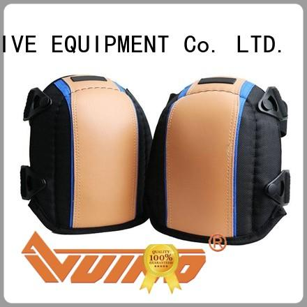 VUINO industrial custom knee pads brand for construction